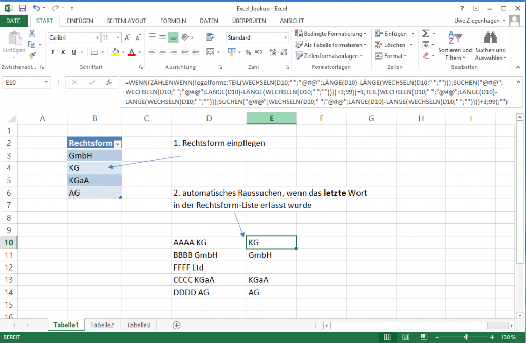 excel_20131013